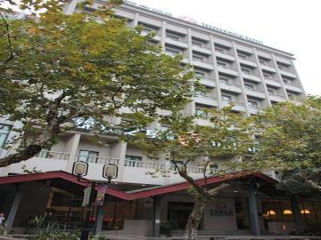 锦江之星品尚杭州西湖定安路地铁站南宋御街酒店