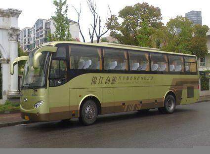 金龙49座