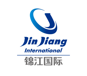 市委第三巡视组进驻锦江国际(集团)