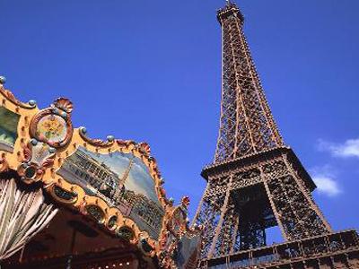 法国蔚蓝海岸普罗旺斯梦幻城堡之旅