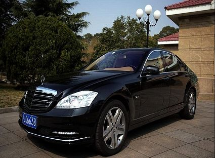 S600L