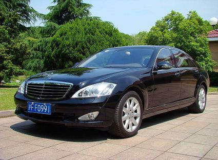 :S500 