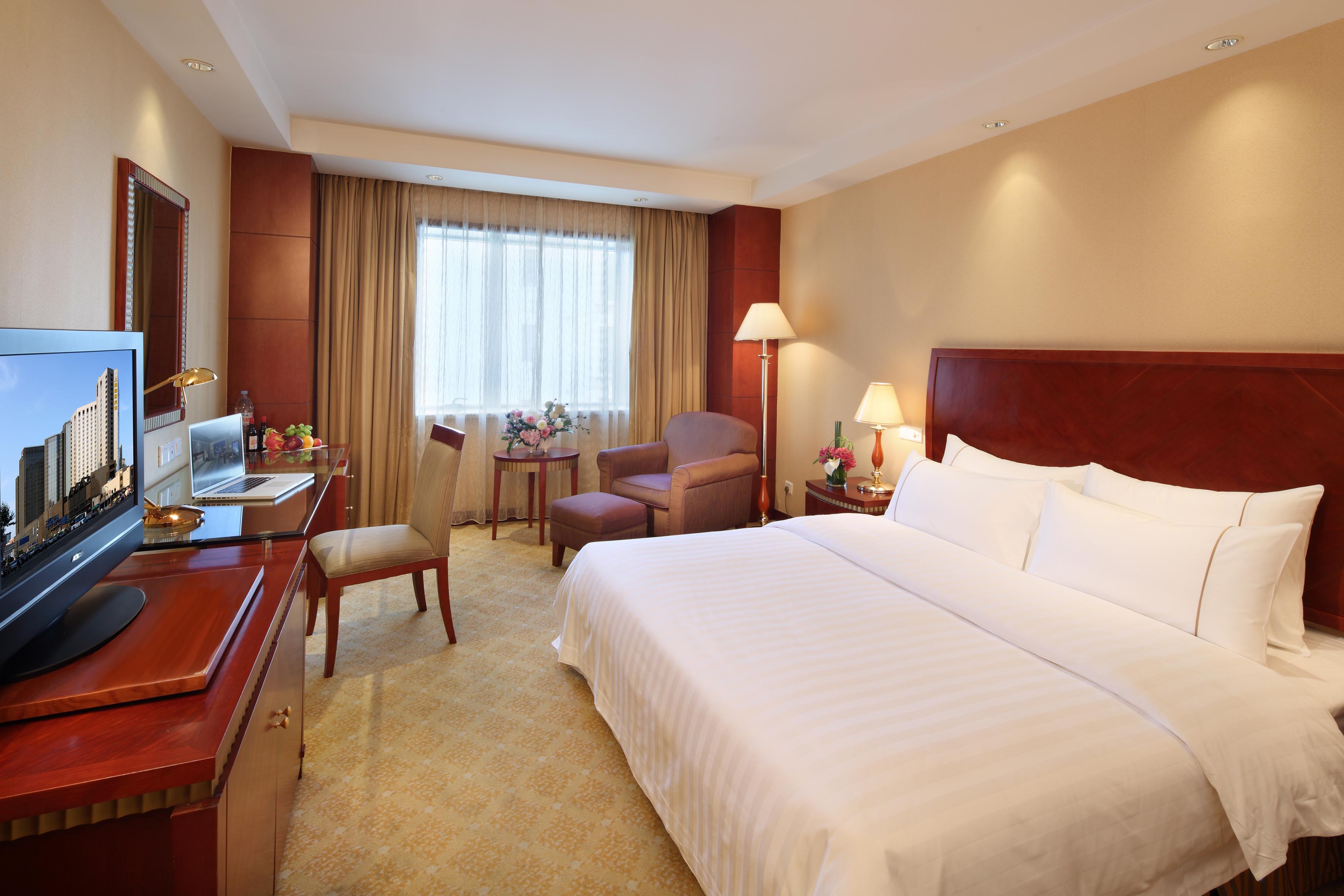 锦江建国宾馆预订, 上海锦江建国宾馆地址,电话,价格查询 锦江旅行家