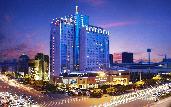 Jin Jiang Dynasty Hotel