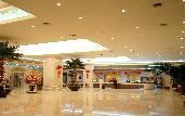 Dahe Jin Jiang Hotel
