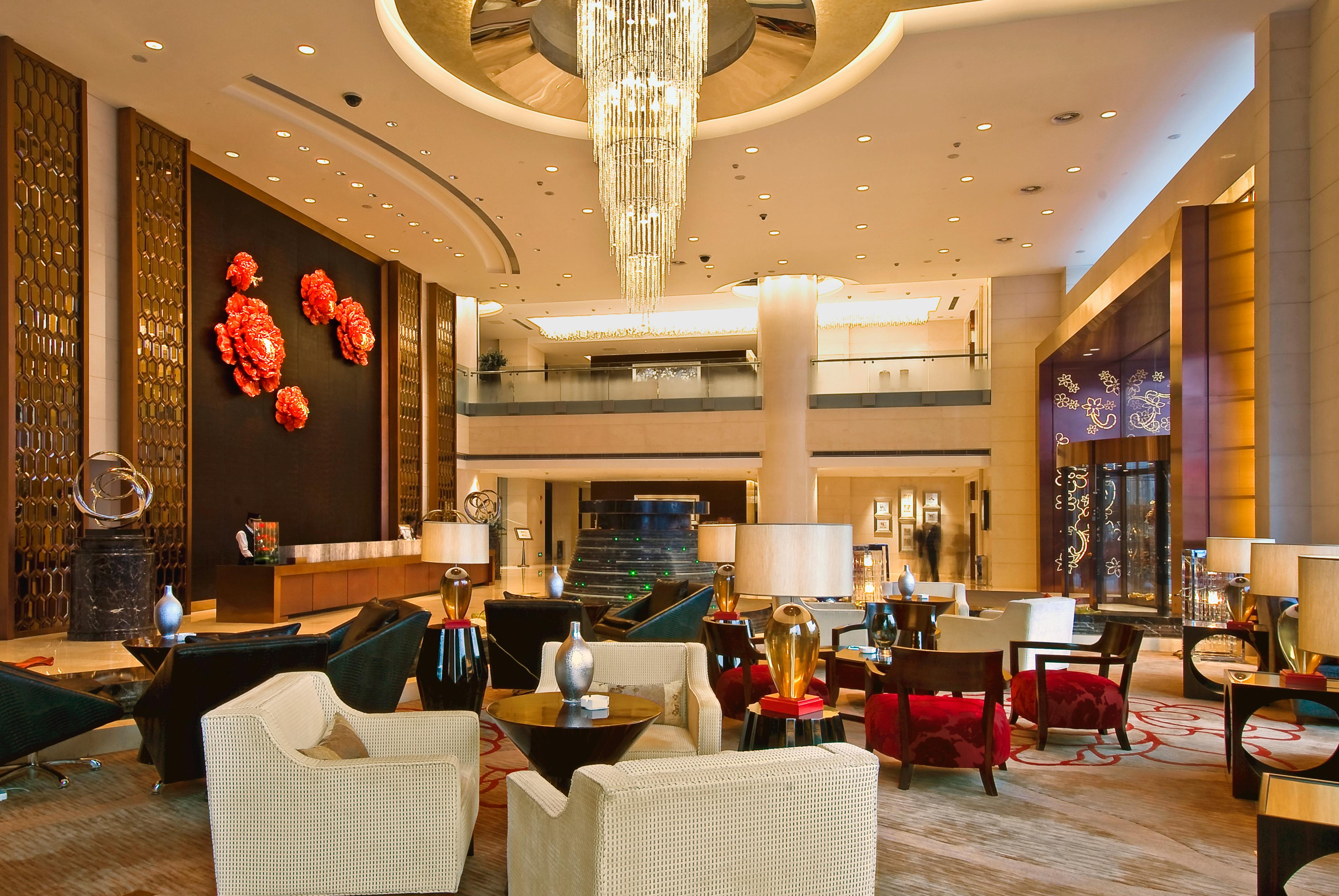 欧瑞锦江大酒店预订, 重庆欧瑞锦江大酒店地址,电话,价格查询 锦江旅行家