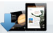 iPad客户端下载